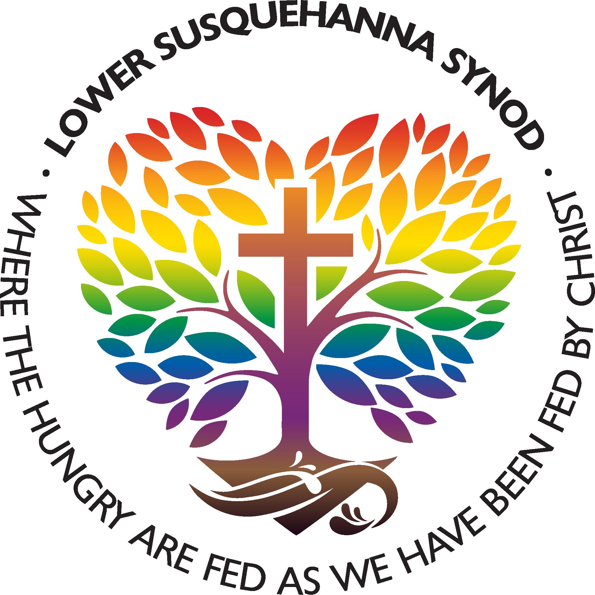 Lower Susquehanna Synod