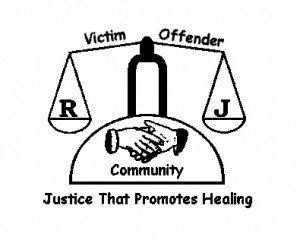 Justice that Promotes Healing