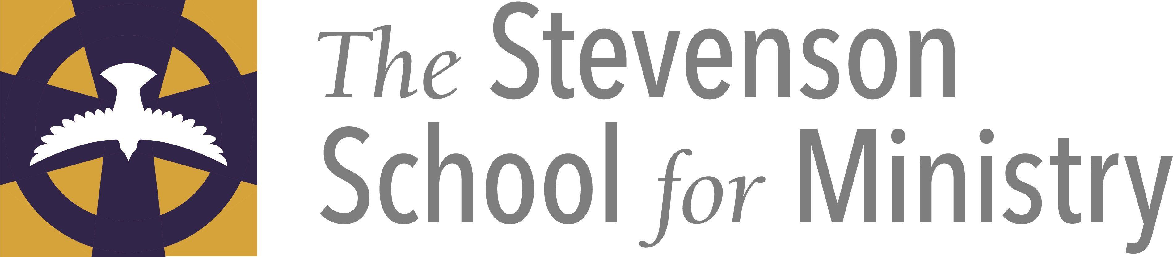 The Stevenson School for Ministry