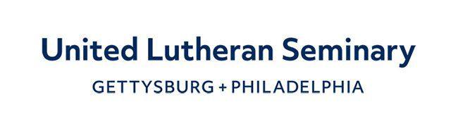United Lutheran Seminary
