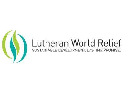 LWR Ingathering