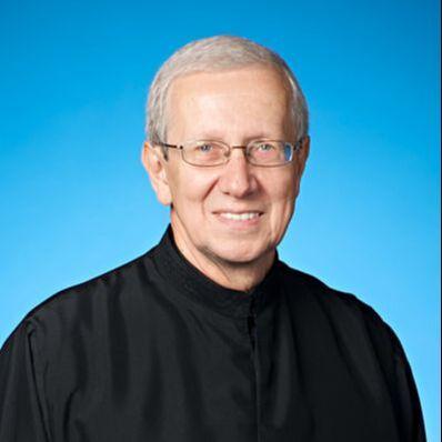 2020 Bishop's Convocation