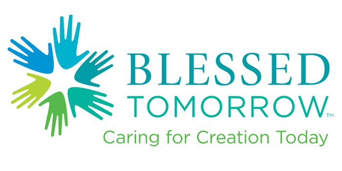 Caring For Creation Today Workshop