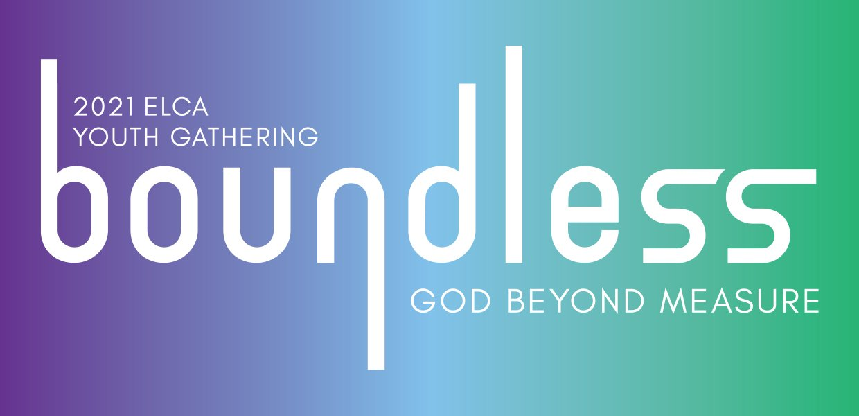 Boundless: 2021 Youth Gathering