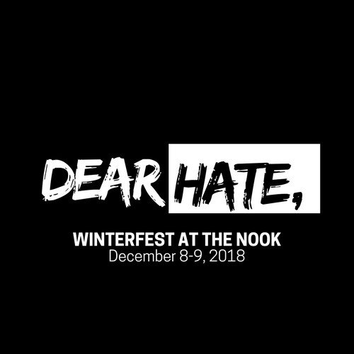 Winterfest at the Nook