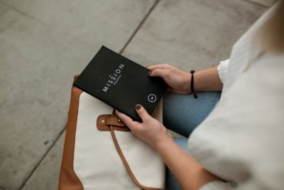 Sharing the Lectionary