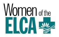 Women of the ELCA
