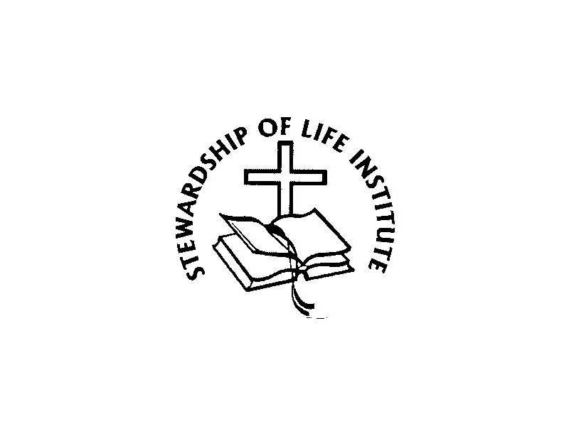 Stewardship of Life Institute-Web